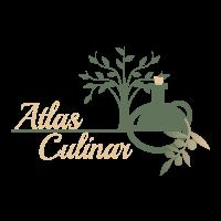 atlas culinar